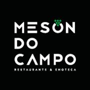 Mesón do Campo · Vilalba · Lugo Logo